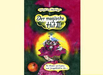 Der magische Hut 2